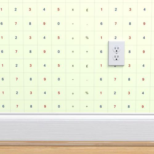 plain white locker wallpaper