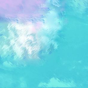 clouds_wallpaper