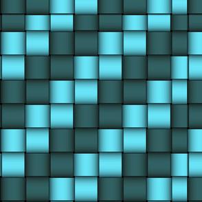 blue_blue_weave_pattern