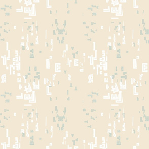 letterplay-dipped-cream-white-sage
