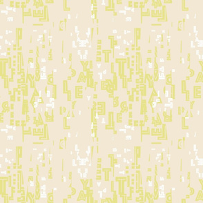 letterplay-dipped-cream-white-glowglow