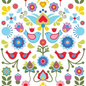 Scandinavian-Birds-and-Blooms