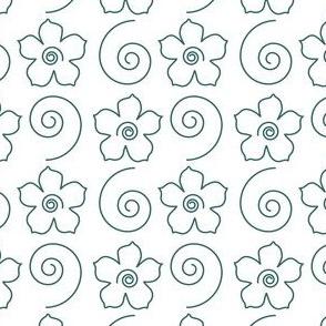 Spiral_Flower_Field_bluegreen-WHITE