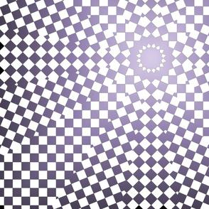light_lilac_white_star_circle