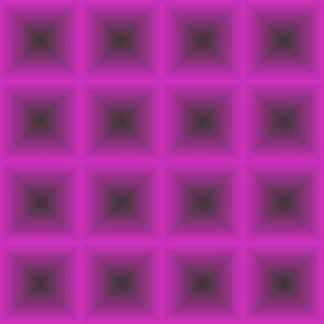 purple_diamond_background_pattern