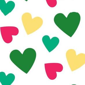 Cactus Love 09