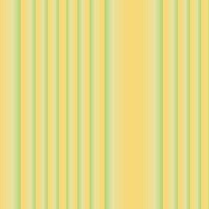 Daffodil Stripe © Gingezel™ 2009