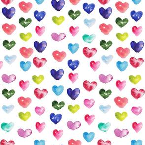 Full_of_Hearts