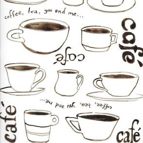 CafeCups