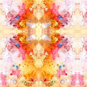 Blast of Colors