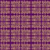 6327159-dream-sp-purple-yellow-by-vagabondindigo