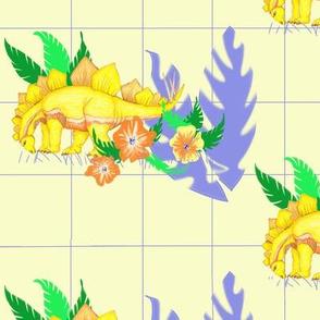 YellowStego