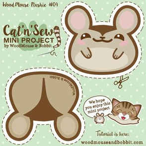 Woodmouse_Plushie_04