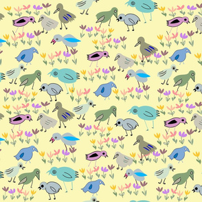 BIRDS_AND_BLOOMS-2-01