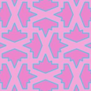 Jali Gelato (Pink)