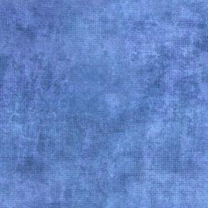 Spaceship Blues Texture