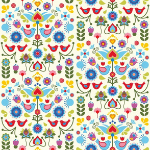Scandinavian-Birds-and-Blooms-Small