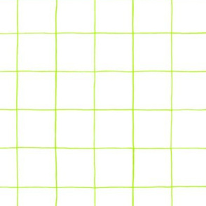 grid_feels like NeonGreen 1.5""