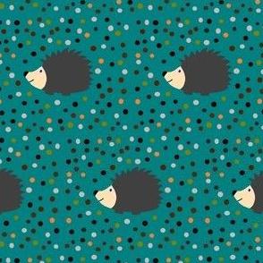 hedgehog_dots