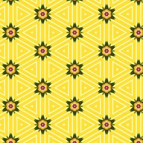 florals_IV-021755