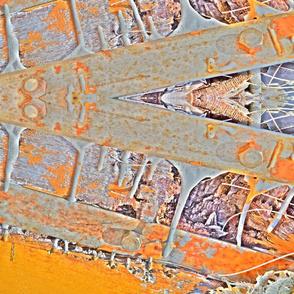 orange_drip_fq