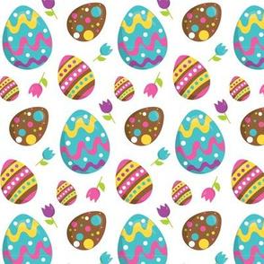 Easter Fun 01