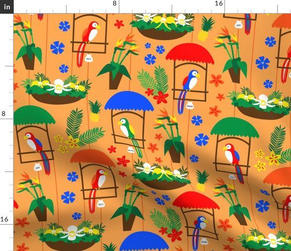 Clip Art Tiki Illustration Image Desktop Wallpaper, PNG, 1000x1098px, Tiki,  Aku Aku, Art, Artwork, Bandicoot Download
