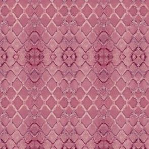 Diamond Treads (Rose)