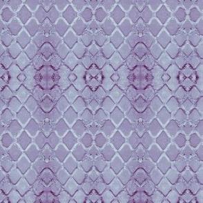 Diamond Treads (Lavender)