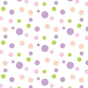 Lavender Dream 10
