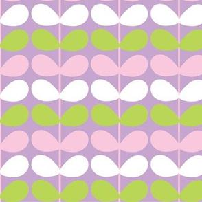 Lavender Dream 11
