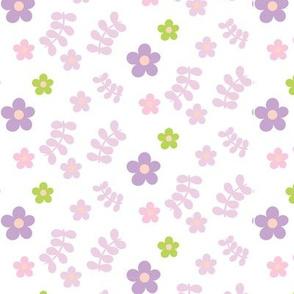 Lavender Dream 13