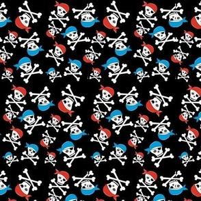 Monkey Pirates 04