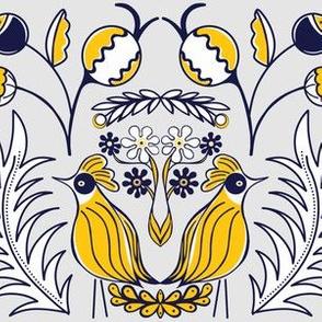 Birds_and_Mod_Blooms_sewindigo