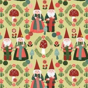 gnomes_and_mushroom-01