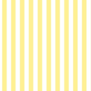 Buttermilk-Yellow-and-White-Wide-Stripes