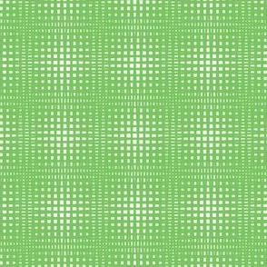 Green Moiré
