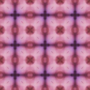 tiling_bottled2_73