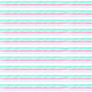 indy_bloom_design_boho_stripe