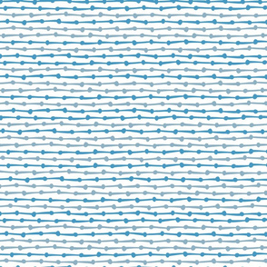 DotsDashes-blue