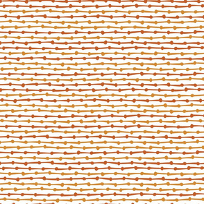 DotsDashes-brown