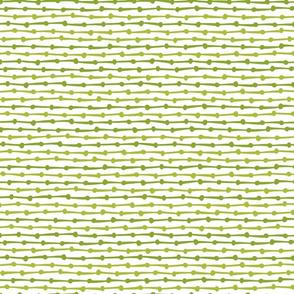 DotsDashes-green