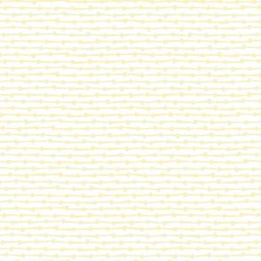DotsDashes-yellow
