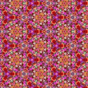 flowers_aglore