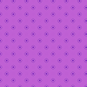 tiling_Knight_50