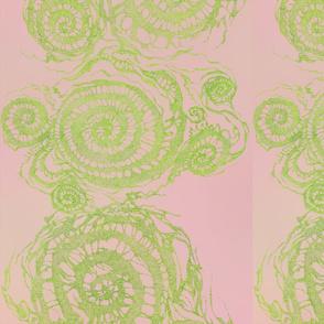 SOC-green-red-faded-rose-liquid-mind