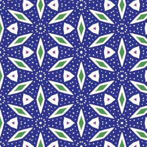 green_blue_crystal_dots