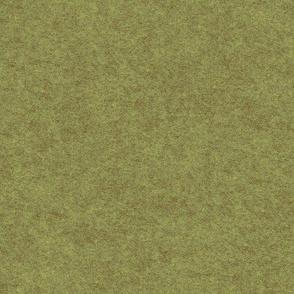 faux Hodden / wadmel fabric, olive