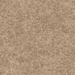 faux Hodden / wadmel fabric, natural browns