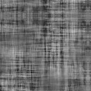 Monochrome Hatch Texture